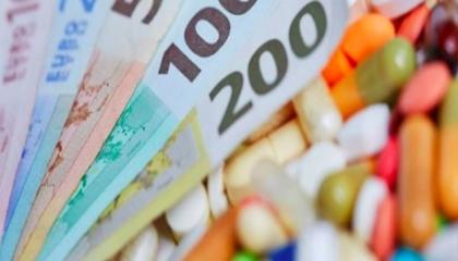 أزمة أدوية تهدد الأتراك بعد تراكم ديون الشركات الأمريكية على «الصحة»