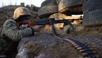 فيديوجراف.. تركيا تواجه إجراءً كنديًا صارمًا بعد استهداف المدنيين بأرمينيا