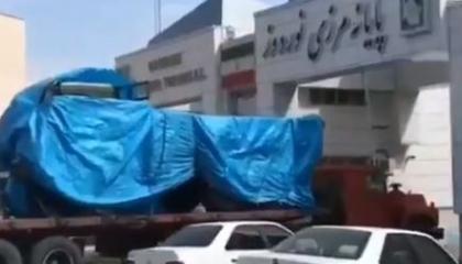 بالفيديو.. تعرف على موقف إيران من الحرب بين أرمينيا وأذربيجان