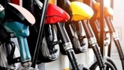 الحكومة التركية تفرض زيادة جديدة على أسعار البنزين