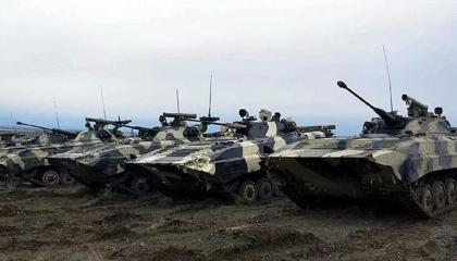 تأجيج الصراع وإشعال الفتنة.. حقيقة الدور التركي في حرب أرمينيا وأذربيجان