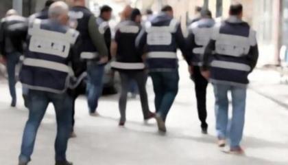 «زوار الفجر بتركيا».. اعتقال العشرات في 11 مدينة من بينهم رجال شرطة