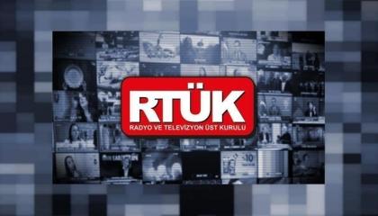 تركيا تفرض غرامة مالية على قناة تلفزيونية معارضة لأردوغان.. ماذا أذاعت؟