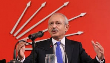 بالفيديو.. المعارضة التركية: هكذا يفكك أردوغان تحالفات معارضيه!