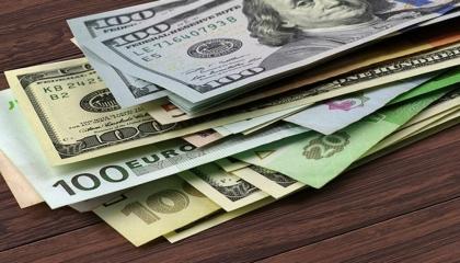 تراجع العملة التركية قبل إغلاق تعاملات اليوم.. والدولار بـ7.94 ليرة