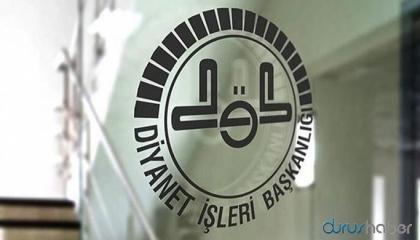 ميزانية «الشؤون الدينية» في تركيا أعلى 210% من «الثقافة» و171% من «الصناعة»
