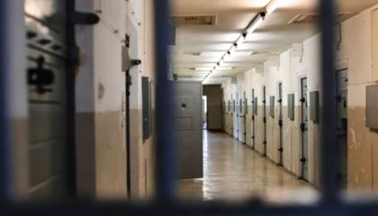 كارثة في السجون التركية.. شهادات تفضح انتهاكات حقوق الإنسان في المعتقلات