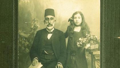 يهود الدونمة «3».. كيف اختطفوا سالونيك من الأتراك؟!
