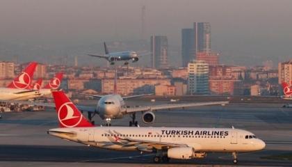 وكالة السياحة الفيدرالية الروسية: عودة الرحلات إلى تركيا «في القريب العاجل»