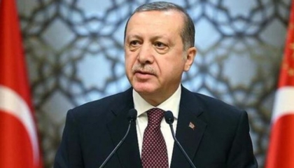 استطلاع رأي: 60 % من الأتراك يرون فشل الخطط الاقتصادية لنظام أردوغان