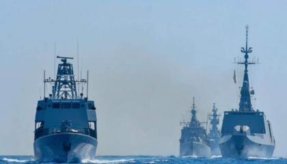 اليونان تطلق إخطارًا ملاحيًا جديدًا لتحذير السفن التركية