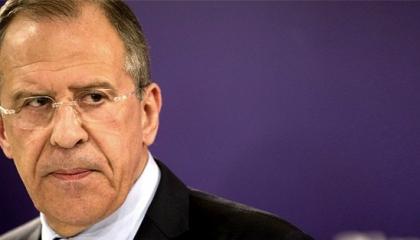 روسيا تعلن فشل الهدنة في كاراباخ.. وأذربيجان تبحث عن وساطة تركيا
