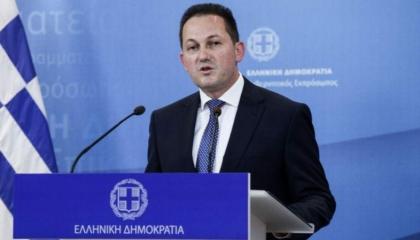 أثينا: لا حوار مع تركيا في ظل وجود سفينة «أوروتش رئيس» في المياه اليونانية