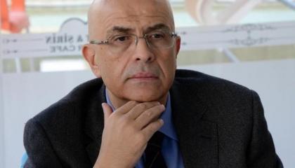 قضاء أردوغان يرفض إعادة محاكمة نائب «الشعب» السابق بتهمة التخابر