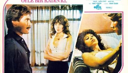 تركيا.. مملكة أفلام البورنو في الشرق الأوسط