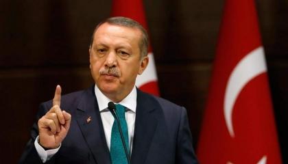 في ست خطوات.. تركيا تقود العالم إلى حرب عالمية ثالثة