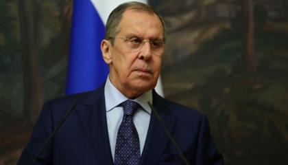 بعد إرسال أردوغان المرتزقة لكاراباخ.. روسيا لتركيا: الحل العسكري غير مقبول