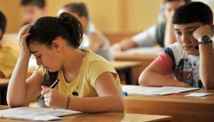 تركيا تمنع التعليم وجهًا لوجه في إسطنبول