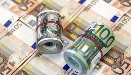 ارتفاع ديون القطاع الخاص التركي لـ162مليار دولار.. و«المركزي»: الإفلاس قادم