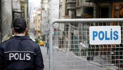 «يحدث في تركيا».. 1170 حالة انتهاك لحقوق الإنسان خلال 6 شهور بمدينة واحدة