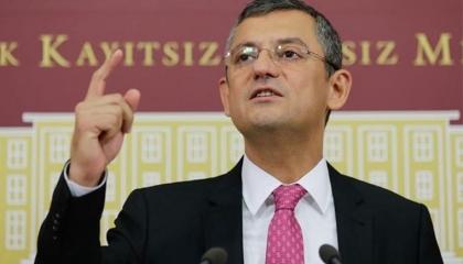 نائب تركي معارض يسخر من اختفاء صهر أردوغان