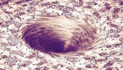 30 مليار ليرة تركية عجزًا بميزانية سبتمبر و35% زيادة في نفقات الحكومة