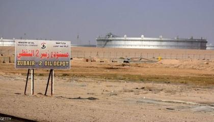 ضربة للاقتصاد التركي.. العراق يلغي اتفاقًا نفطيًا مع أنقرة ويبحث عن بديل