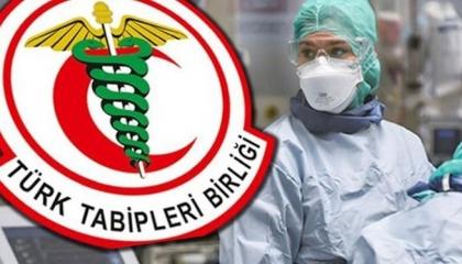 فيروس كورونا يواصل حصد أرواح أطباء تركيا.. وأردوغان يتهمهم بالإرهاب