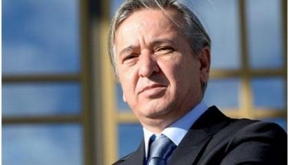 نائب منشق عن «العدالة والتنمية»: ادعاءات الانقلاب في تركيا تكشف ضعف السلطة