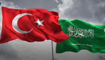 مجموعة العشرين تصدر بيانًا منفصلًا خاصًا بموقف تركيا