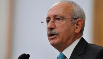 زعيم المعارضة التركية لحليف أردوغان: كالعادة جلبتم العار لأمتنا