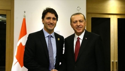 تركيا تخدع العالم.. هل تمتلك أنقرة تكنولوجيا الطائرات المسيرة فعلًا؟
