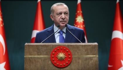 أردوغان يهدد قبرص واليونان: لدينا كوابيس لكم.. ونكسر كل يد تمتد للإضرار بنا