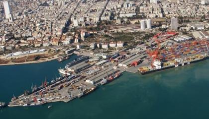 السلطات التركية تضبط 220 كيلو كوكايين على متن سفينة برازيلية