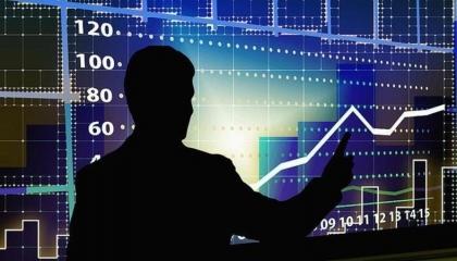 خبراء: انكماش الاقتصاد التركي بنسبة 3.4 % في نهاية العام الجاري