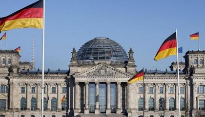 ألمانيا: تركيا دولة موبوءة بفيروس كورونا