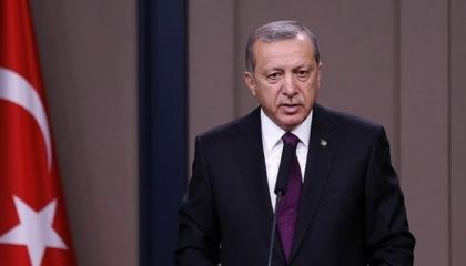 أردوغان يصطاد في الماء العكر: مرض الإسلاموفوبيا يدمر أوروبا