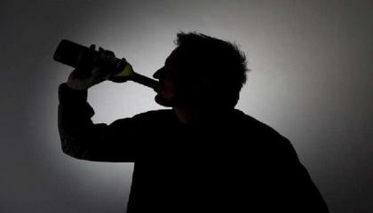 مصرع 7 تركيين بسبب التسمم الكحولي وحصيلة الضحايا تبلغ 78 في أسبوعين
