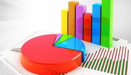 استطلاع رأي: 44 % من الأتراك يفضلون عودة النظام البرلماني