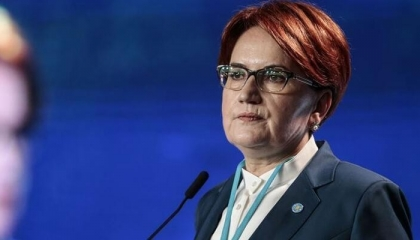المرأة الحديدية: حكومة أردوغان فشلت في الربط بين التعليم وسوق العمل