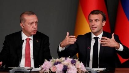 بعد تحذيرات السفارة..هل تشهد تركيا أعمالا إرهابية ضد الفرنسيين؟