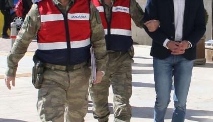 اعتقال 21 مواطنًا تركيًا بتهمة المشاركة في احتجاجات منذ 6 سنوات