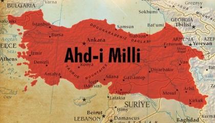 في ذكرى التأسيس.. كيف يسعى أردوغان إلى إنشاء الجمهورية التركية الثانية؟