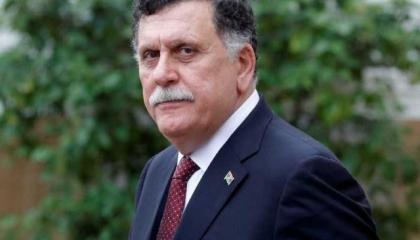 آخر أيام رئيس «الوفاق».. هل يتراجع فايز السراج عن قرار الاستقالة؟