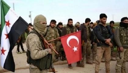 فيديو.. مرتزق سوري يعترف: حصلت على 2000 دولار من تركيا للقتال في كاراباخ