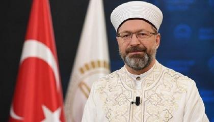 لإهانة رئيسها.. الشؤون الدينية التركية تقاضي محامي زعيم حزب الشعب الجمهوري