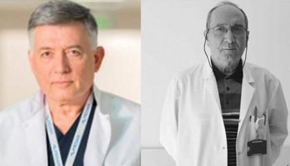 كورونا تواصل حصد أرواح الأطباء في تركيا.. وفاة اثنين في مدينة بورصة