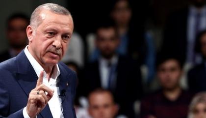 بعد حادث فيينا الإرهابي.. هل نفذ أردوغان تهديداته للنمسا؟ التفاصيل بالفيديو