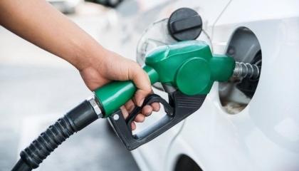 ارتفاع جديد لأسعار البنزين والديزل في تركيا