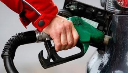 للمرة الثانية في 24 ساعة.. الحكومة التركية ترفع أسعار الوقود